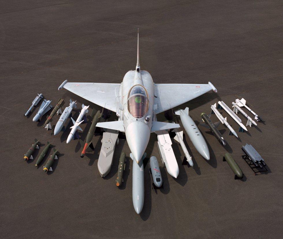 eurofighter-typhoon-2.jpg