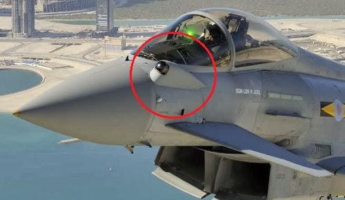 Eurofighter Typhoon showing IRST.jpg