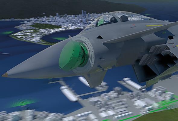 eurofighter_mk1_red_press.jpg