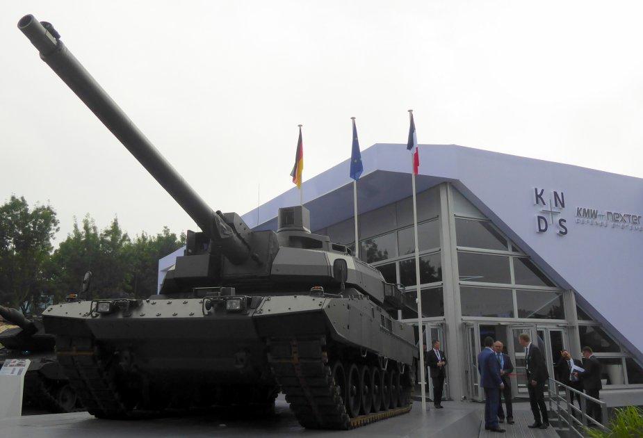 Eurostory_2018_KNDS_presents_the_European_Main_Battle_Tank.jpg