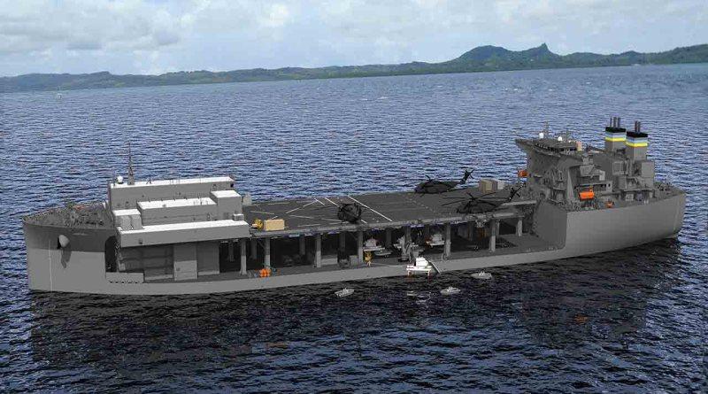 Expeditionary-Sea-Base-ESB.jpg