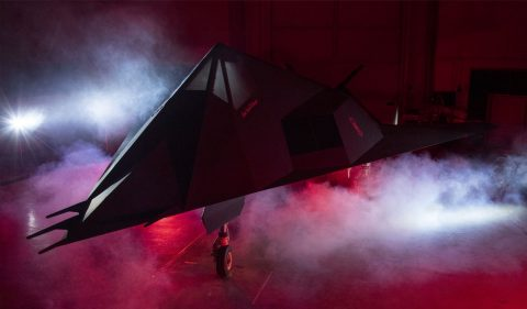 F-117-header.jpg.pc-adaptive.480.medium.jpeg.jpg