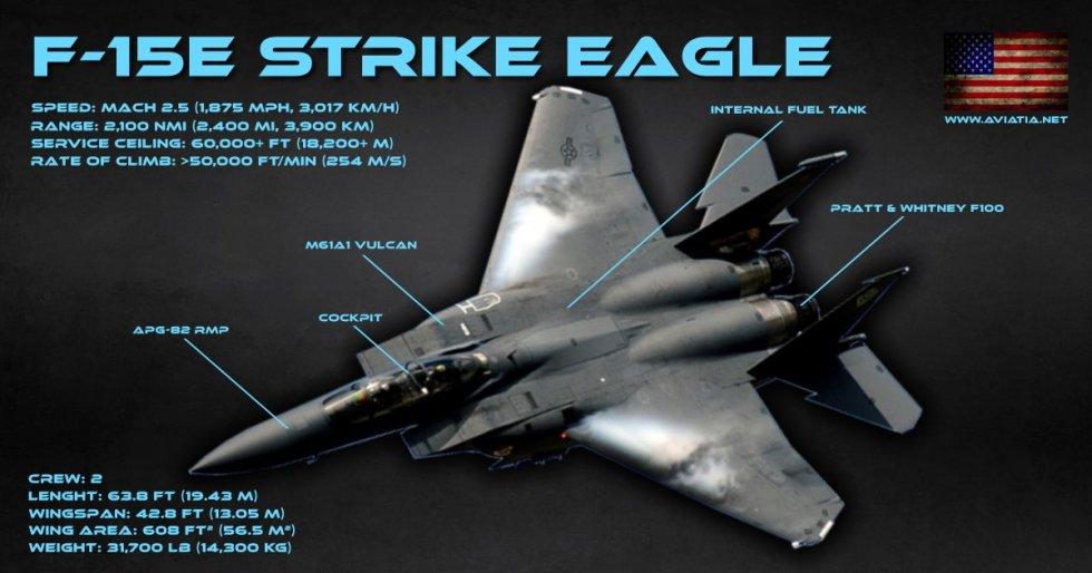 F-15E-1.jpeg