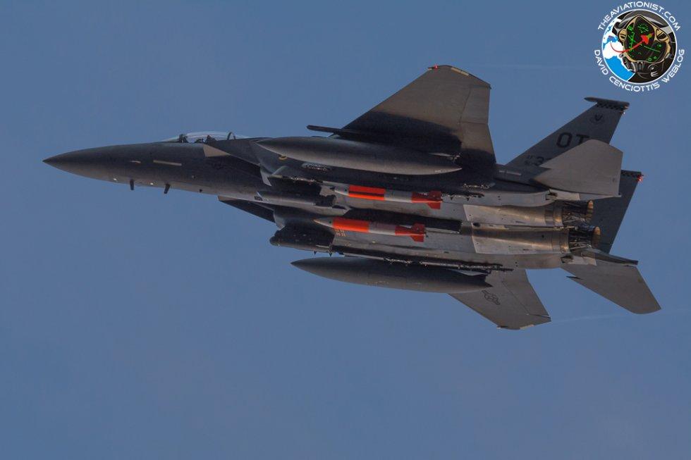 F-15E-nuke-take-off.jpg