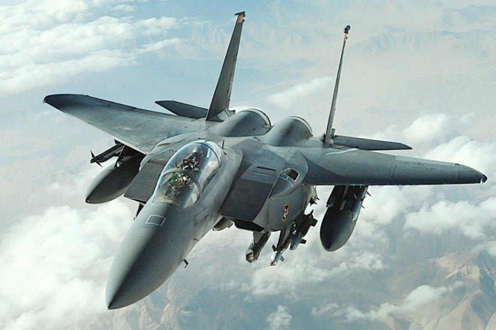F-15E_usaf.jpg
