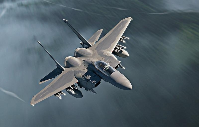 F-15EX-illustration-USAF-couverture_Boeing.jpg