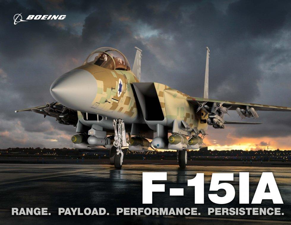 F-15IA_0001.jpg
