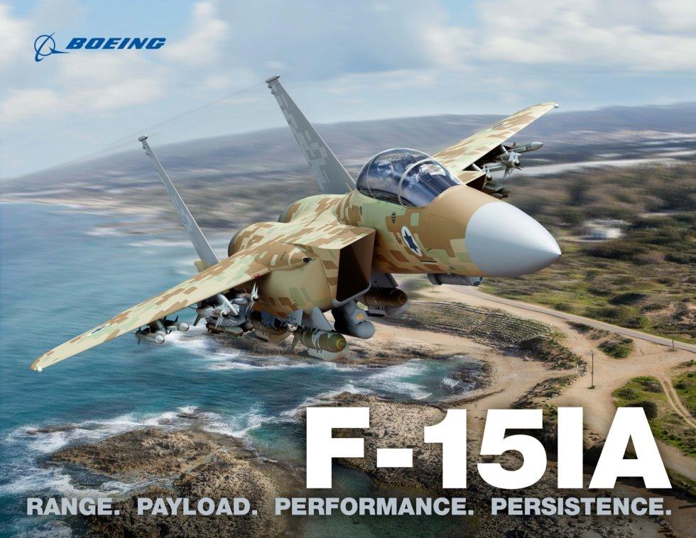 F-15IA_0003.jpg