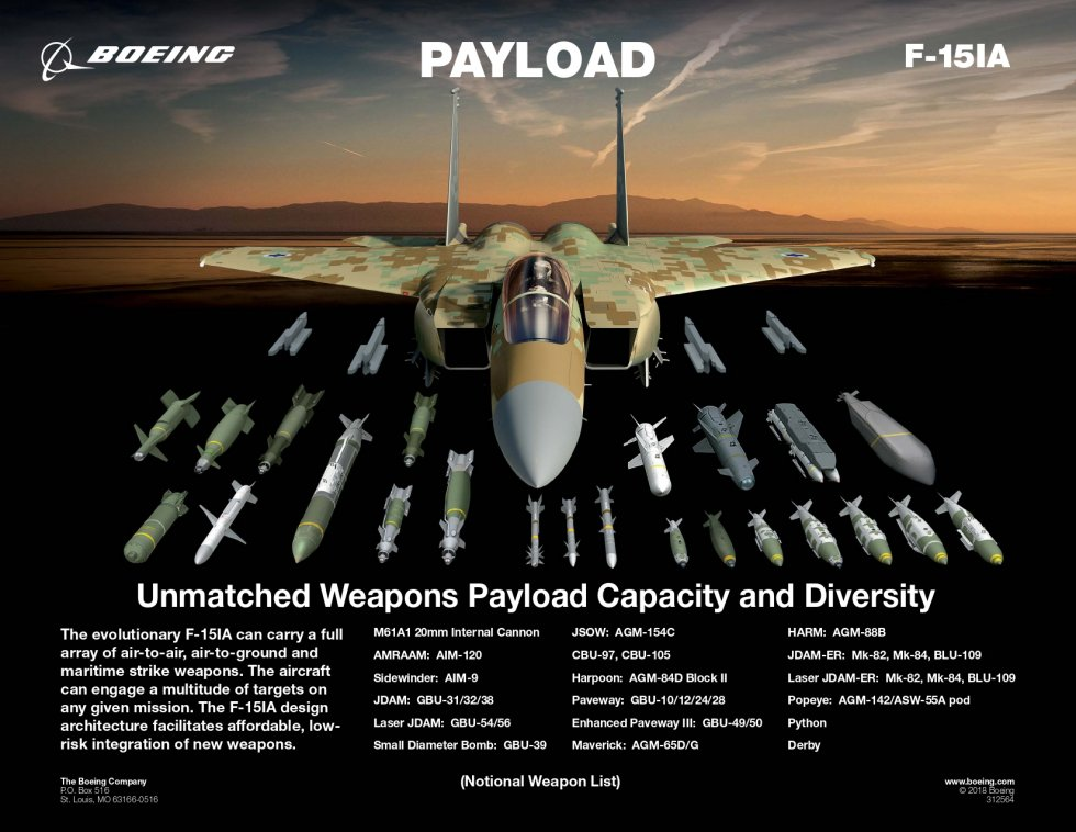 F-15IA_0004.jpg