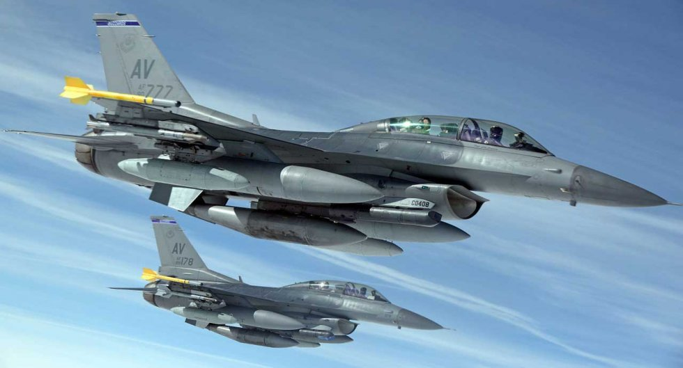 F-16-Block-72-Known-as-Viper-Has-Been-Offered-to-Bulgaria.jpg