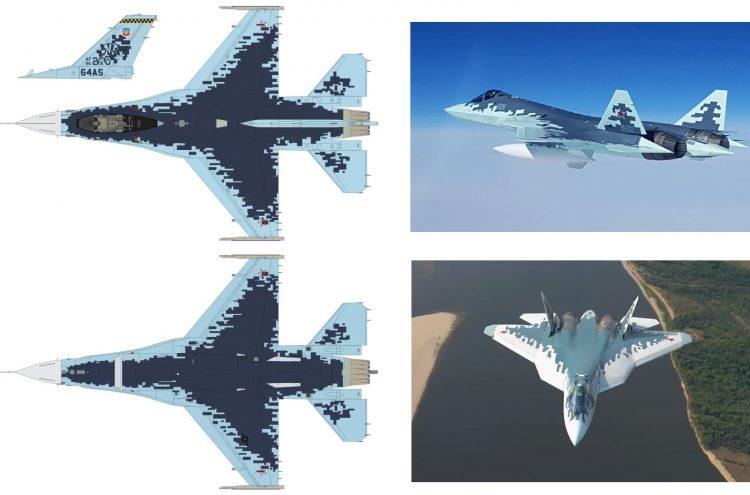F-16-digital-paint-1-1-750x495.jpg