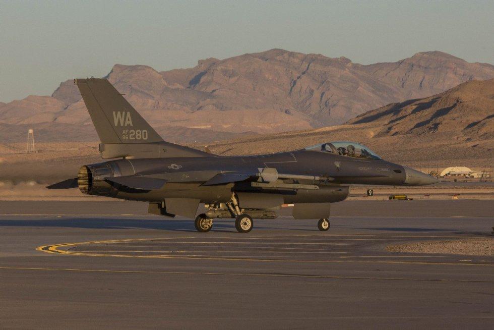 F-16-Have-Glass-Aggressors.jpg