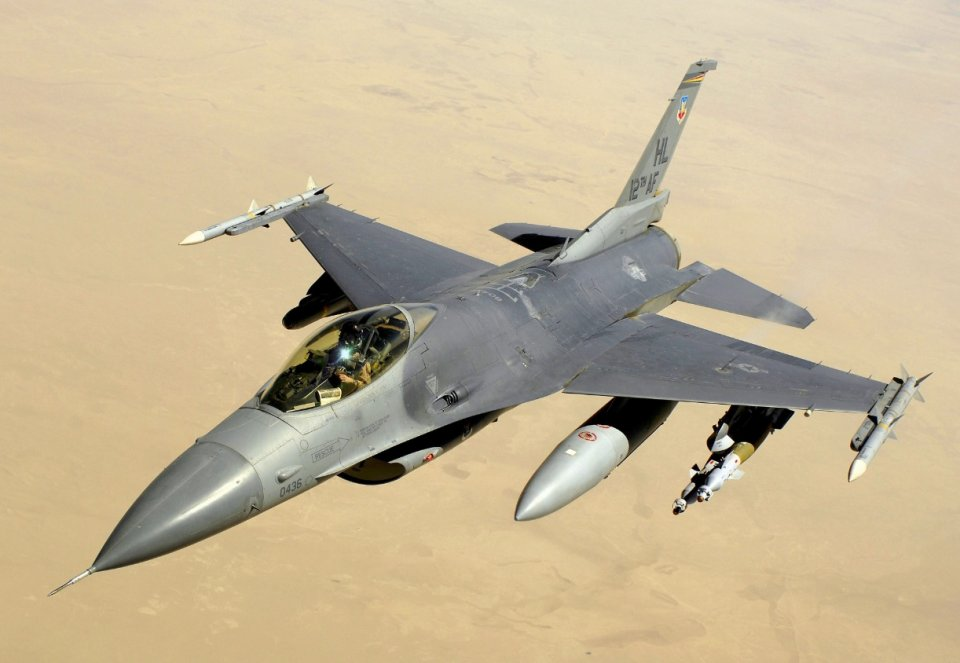 F-16_June_2008 (1)_0.jpg