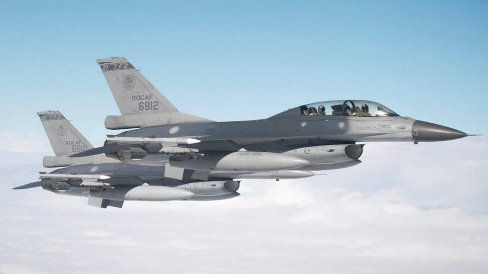 F-16_ROCAF_85.jpeg