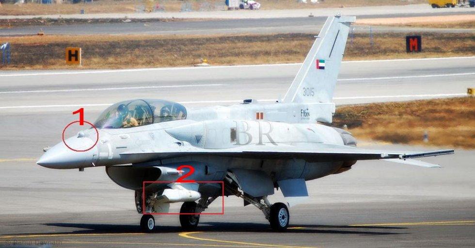 f-16inb-1.jpg