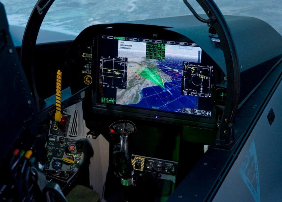 f-18-advanced-super-hornet-3.jpg