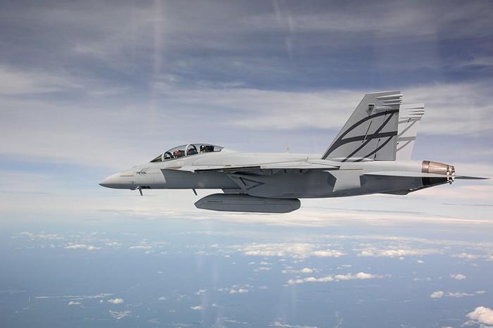 F-18 Block III Super Hornet.jpg