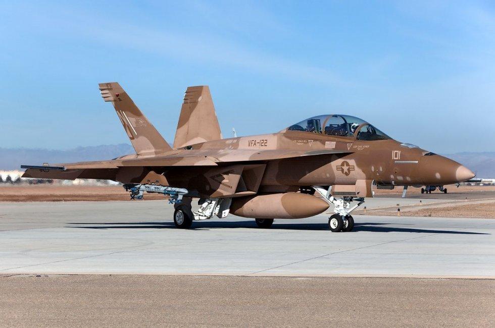 F-18 Super Hornet Block III.jpg