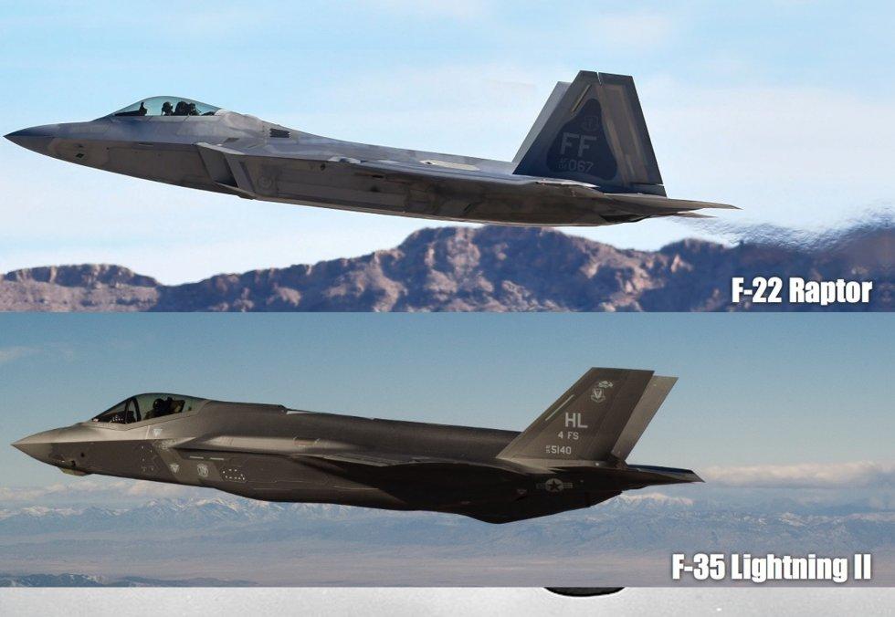 f-22-f-35-6.jpg