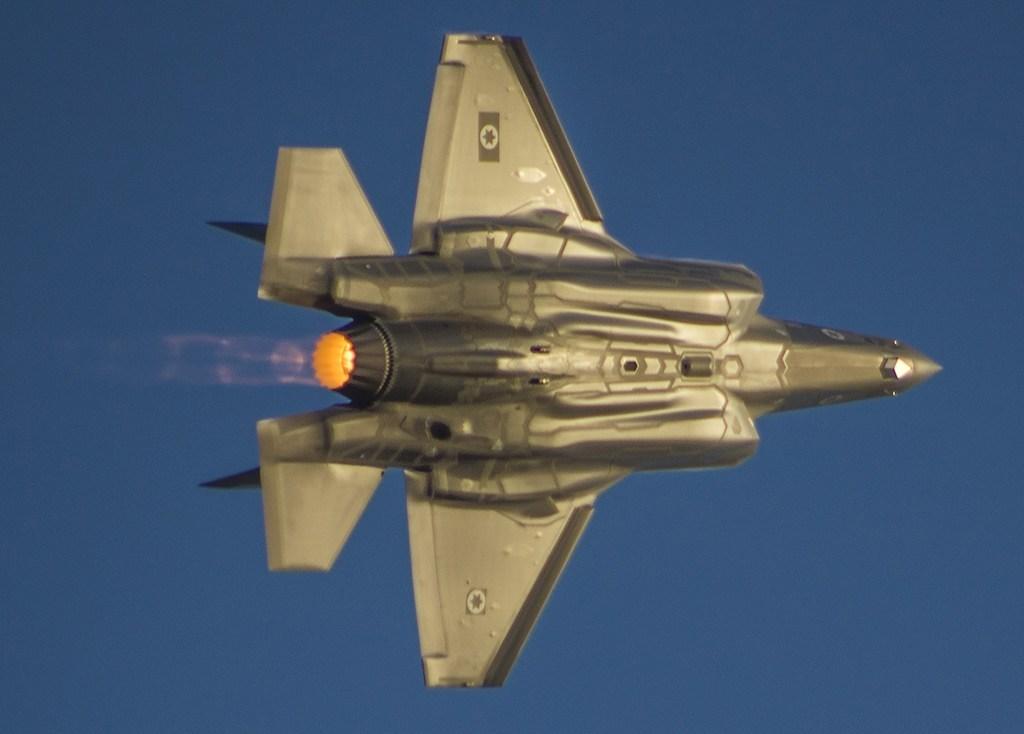 F-35-Adir-ab.jpg
