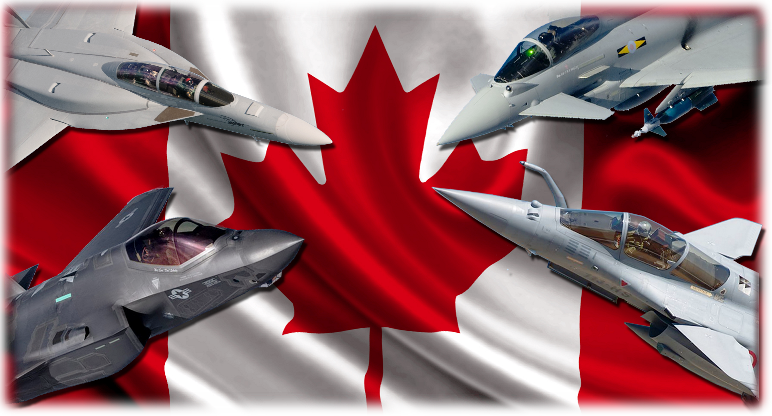 F-35-Canada.png
