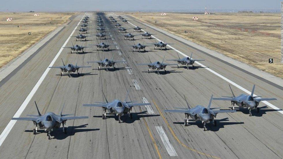 f-35-fighter-jet.jpg