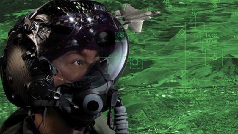 F-35-helmet.jpg