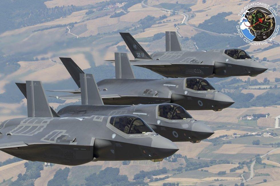 F-35_a2a_5089.jpg
