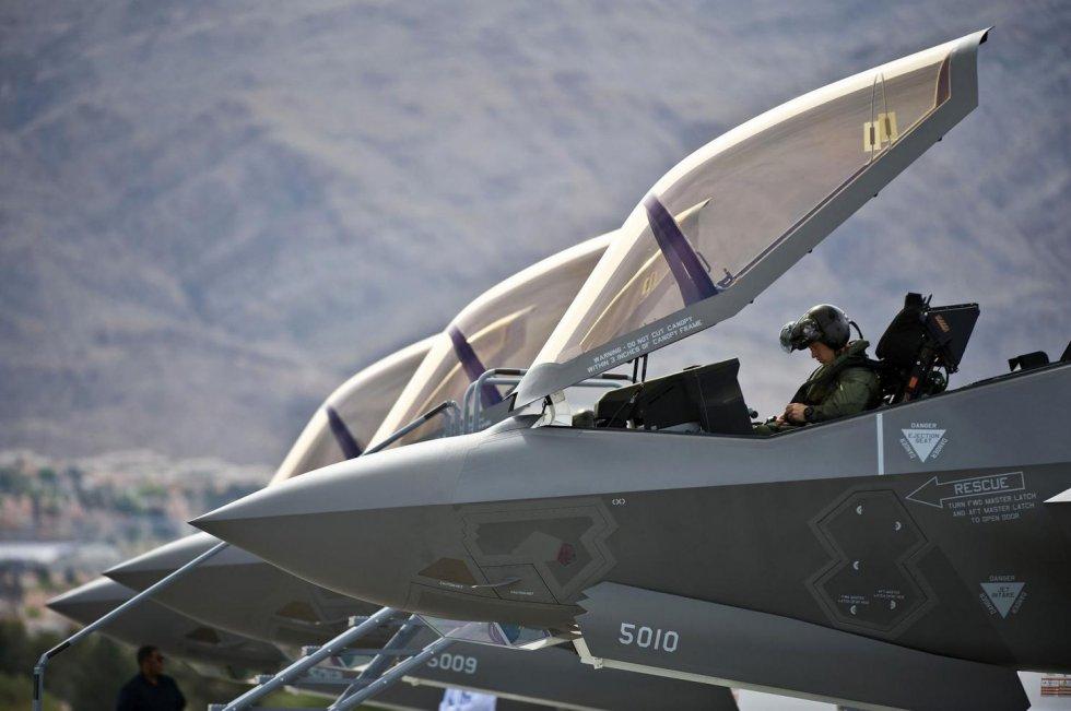 f-35a_lightning_ii_training_mission.jpg