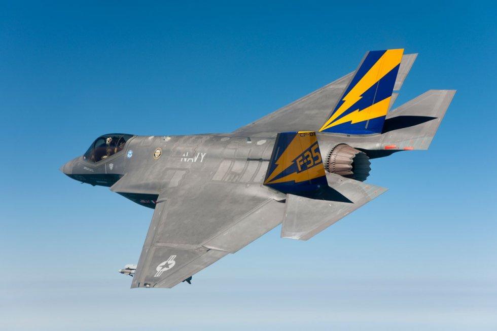 f-35c-lightning-ii_002.jpg