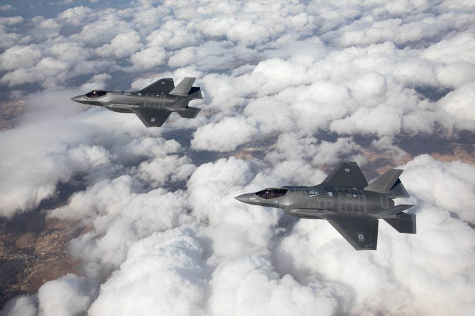 F-35Is.jpg