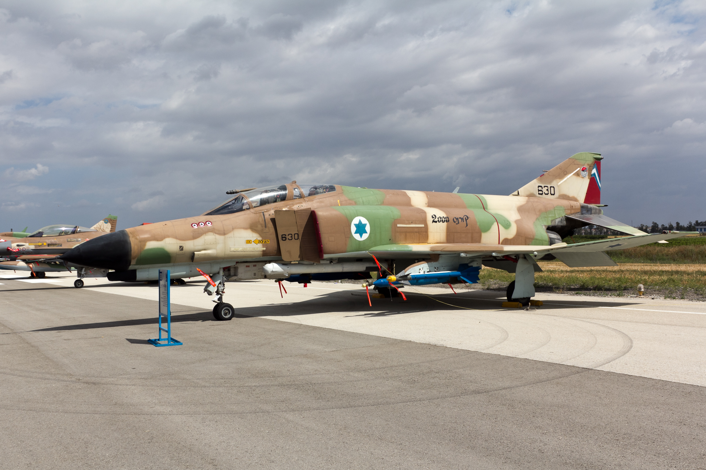 F-4E_Tel_Noft_160413_02.jpg