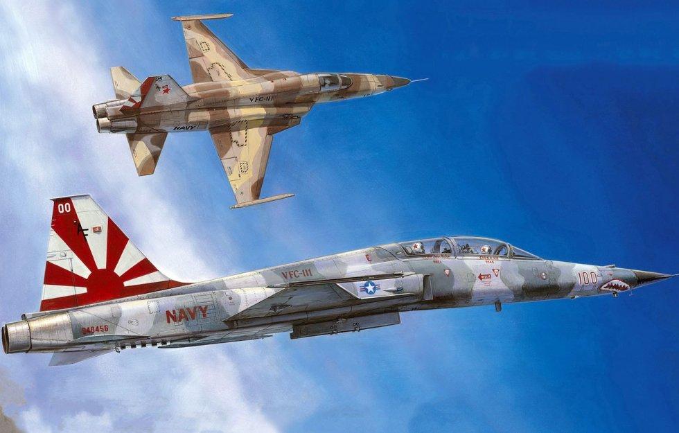 f-5e-tiger-ii-vtoroe-pokolenie-f-5-eskadrilia-agressor-north.jpg
