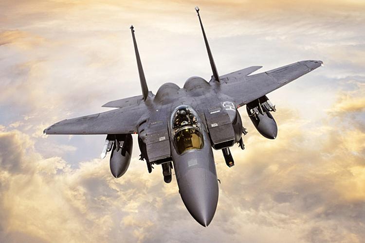 F15-EPAWSS-LRIP.jpg