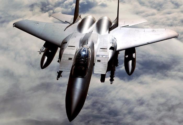 f15-fighter.jpg
