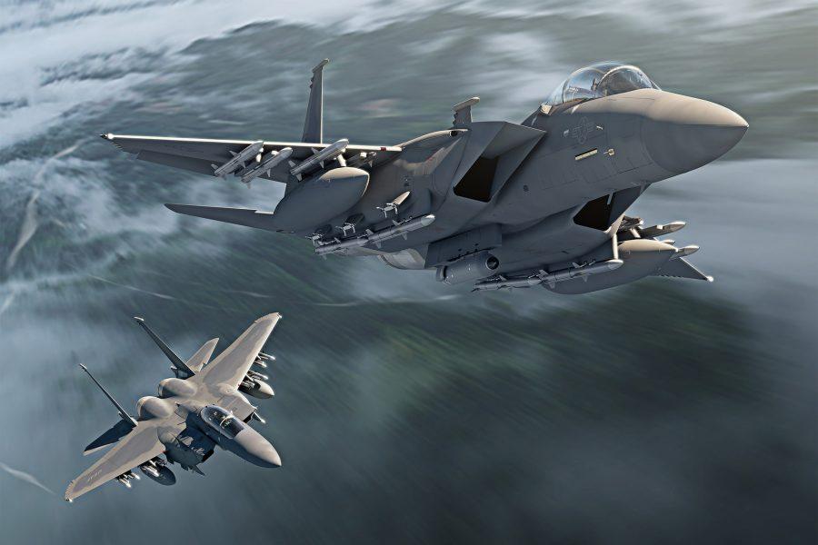 F15EX-Two-Ship-Peel-Off-900x600.jpg