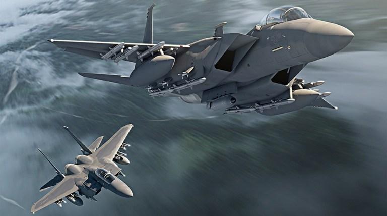 F15EX_contract_2.jpg