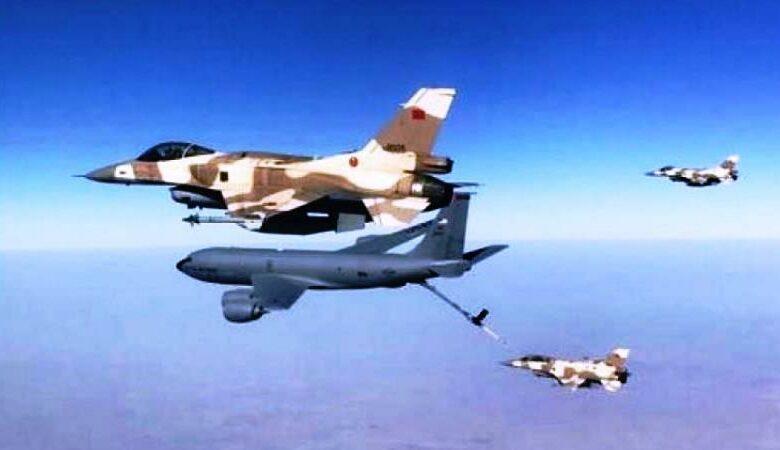 F16-Morocco-780x450.jpg