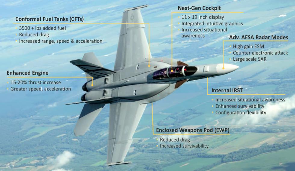 f18-advanced-super-hornet-3.png
