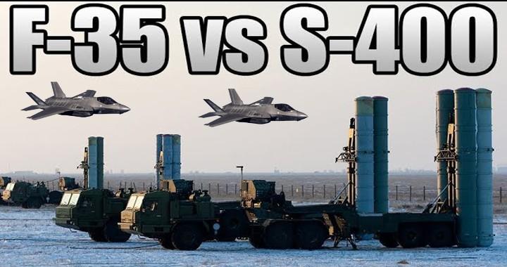 F35-vs-S400.jpg