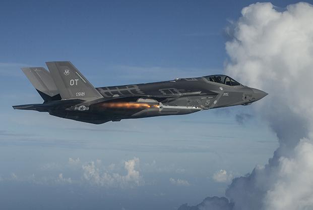 F35_0002.jpg