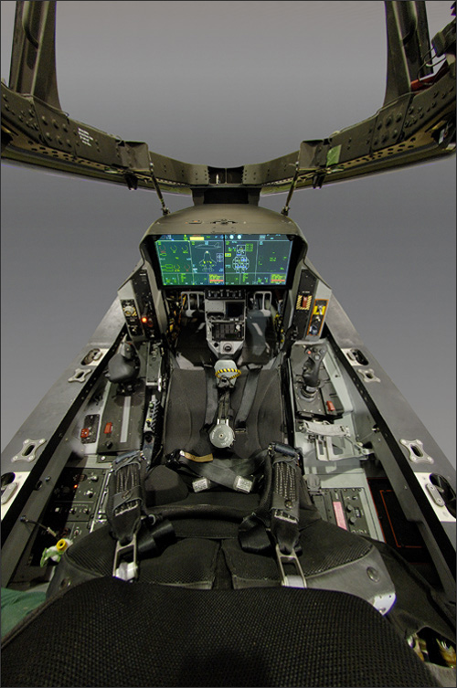 F35_full-1.jpg
