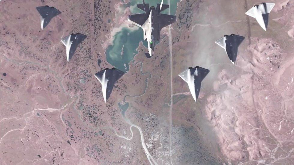 f35drones.jpeg