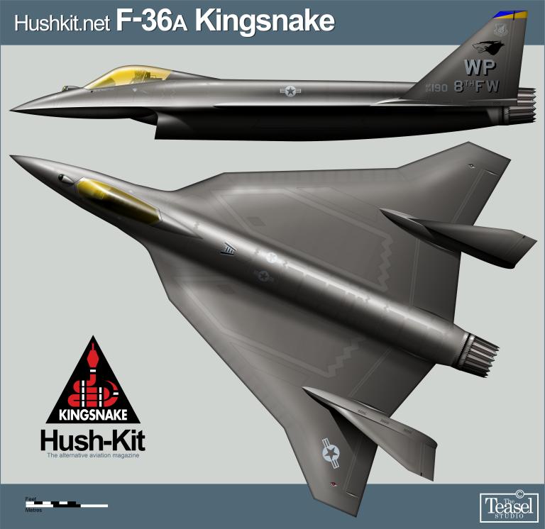 f36a-kingsnake-1.jpg