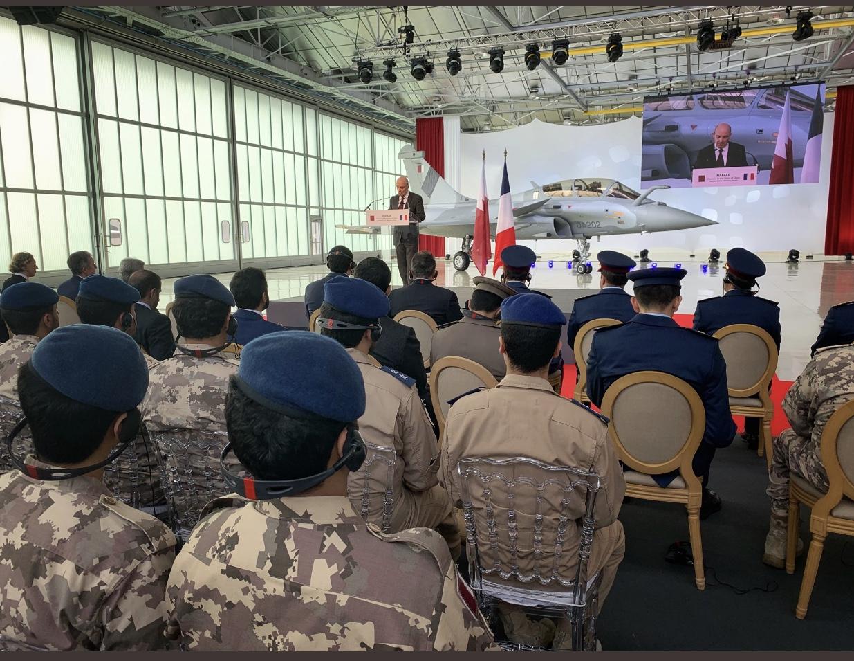 فرنسا تبيع قطر قريباً 36 طائرة رافال - صفحة 3 F7533f52-e768-422a-9c72-df35049e00a4-jpeg