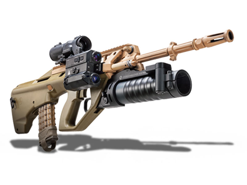 f90-assault-rifle-enters-australian-defence-force-service.jpg
