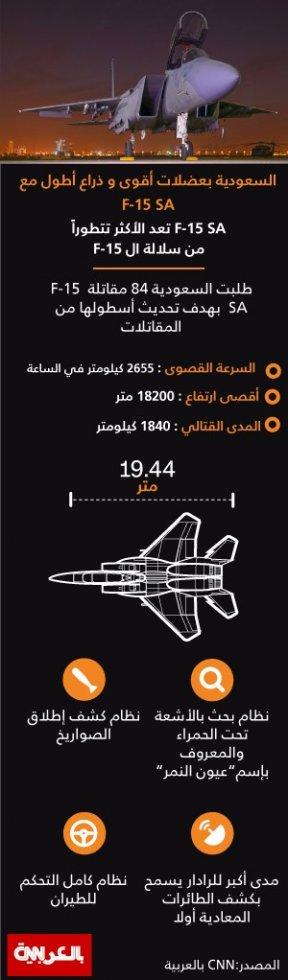 F_15SAXX300.jpg