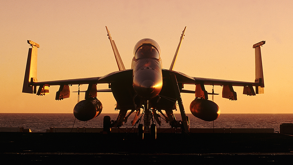 FA-18-2_lg.jpg