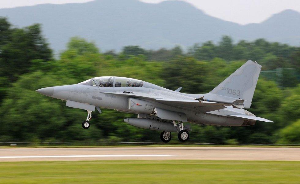 fa-50-light-combat-aircraft-1.jpg