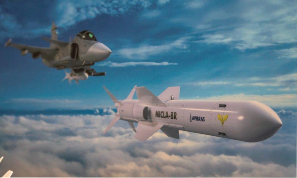 FAB-e-AVIBRAS-firmam-parceria-para-desenvolver-missil-de-cruzeiro-MICLA-BR-2-1024x614.jpg